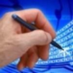 Legyen egyedi aláírása internetes levelezőiben