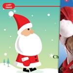 Programok és weblapok, amelyekkel figyelhetjük, hány nap van még karácsonyig