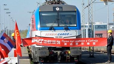 Titokban akár Orbán apja is kereshet a Budapest–Belgrád vasútvonalon