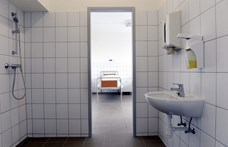 Kásler: Felkészültek a kórházak a koronavírusos betegek fogadására