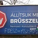 Nézőpont Intézet: a német és a francia sajtó 80 százaléka mellőzi a tényeket