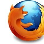Érdekes újítás jöhet a Firefoxba