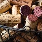 Agyag, rongy, viasz, csavarzár stb.: az alkoholtárolás világtörténelme