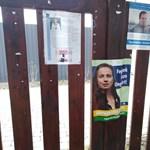 Ongán a Fidesz alámerült és megpróbálja kibekkelni, amíg elfelejtik a Mengyi-ügyet
