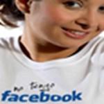 Hogyan változtatta meg a randizást a Facebook?