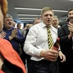 DK: a Fidesz miatt nem jutott be a szlovák parlamentbe az MKP