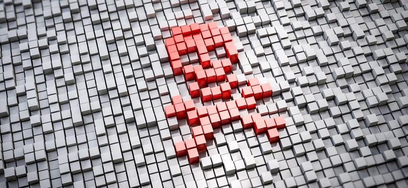 Androidos telefonokat támad egy egykori windowsos kártevő