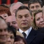 Népszabadság: Orbán bírálta Tarlóst