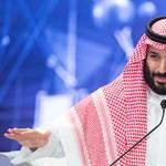 Trump a CIA-nek sem hiszi, hogy a szaúdi herceg bűnös a Hasogdzsi-ügyben