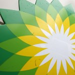 Közel 10 ezer dolgozójától válik meg a BP idén
