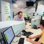 300 munkavállalót vesz fel a BP európai szolgáltató központja