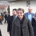 De miért is kért bocsánatot Patyi Orbántól?