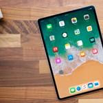 Ennek nem biztos, hogy örülni fogunk az új iPad Prón