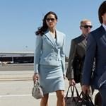 Filmhírek: Elkészülhet az ötödik Mission Impossible-film