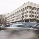 Felmentették a korábbi magyar moszkvai nagykövetet hűtlen kezelés vádja alól