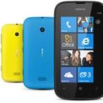 Itt a legolcsóbb windowsos Nokia