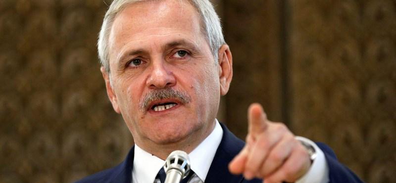 Elkezdődött a romániai elnökválasztás