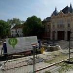 A Fidesz Zuschlag-ügye lehet a trafikmutyi
