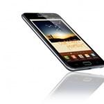 Megveheti a világ legnagyobb Super AMOLED kijelzőjű Samsung telefonját