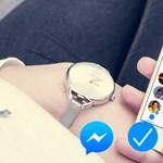 Igazi álomfunkció jön a Facebookra: törölhetjük majd a már elküldött üzeneteket, miután Zuckerberg titokban már csinálta