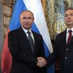 Bojár Gábor: A májusi választás tétje