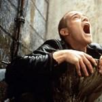 Még a WC-ben is elmerül egy jó poénért – Danny Boyle 60