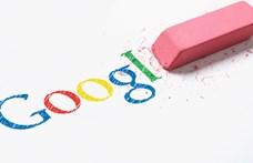 Amikor törli az előzményeit a Google-nél, ne gondolja, hogy azok mindenhonnan eltűnnek
