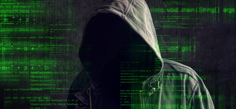 Észak-Korea szabadította ránk a WannaCry vírust?