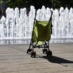 Brüsszel eljárást indított az osztrák családi pótlék csökkentése miatt