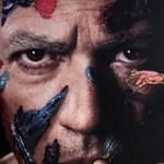 Antonio Banderas megfordult Szentendrén is
