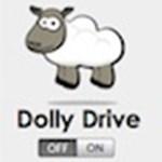 Tudja biztonságban adatait Dollyval és az időgéppel