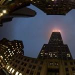 Döbbenetes összegért vennék meg az Empire State Buildinget