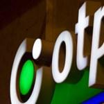 Leállt az OTP netbankja