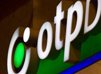 Rekordot döntött az OTP, annyit vásárolt saját részvényeiből