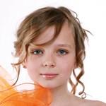 Újabb magyar kislányból lehet szépségkirálynő - fotó
