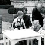 Koronával szülni és születni – Nagyítás fotógaléria