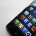 Egy iPhone tényleg jobbá teszi az utazást? Kipróbáltuk