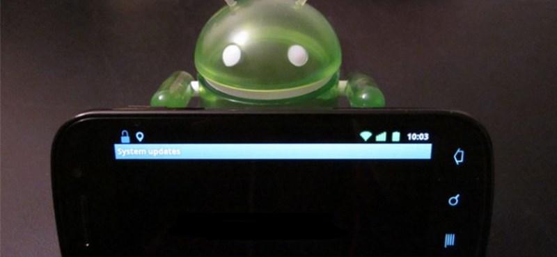 Újból lehet majd hívásokat rögzíteni az Androidon, a Google visszahozza a funkciót