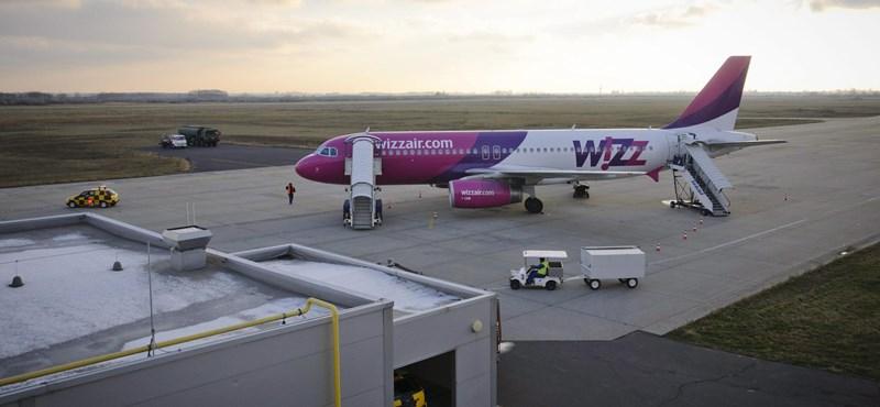 3334c3a57b50 Vállalkozás: Újabb három európai városba indít járatok Debrecenből a ...