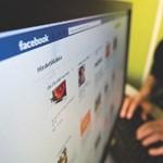New Yorkban nyert startup-versenyt a Facebook adatbotránya kapcsán is gyógyírt kínáló magyar cég