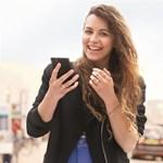 Adatra és jó hangminőségre vágyik a magyar mobil előfizető