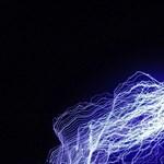100-szor gyorsabb, mint otthon a wifi: kiderült, mit tud a lifi