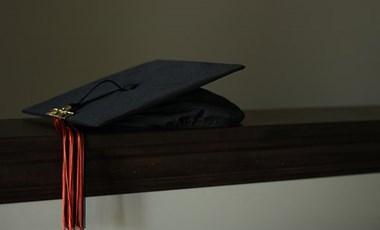 A középiskolások több mint háromnegyede szeretne diplomát