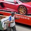 Sok híres közgazdász politikai robbanástól tart, ha nem adóztatjuk meg jobban a gazdagokat
