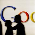 Fellázadtak a Google alkalmazottai, mert a cég cenzúrázott keresőt épít Kínának