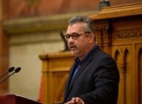 Koronavírus: Készek a közös fellépésre a magyar parlamenti pártok
