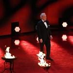 Mario Lanza inspirálta a most 70 éves José Carrerast