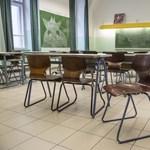"""""""Komoly dolgozói szegénységgel"""" küzdenek a kezdő pedagógusok?"""