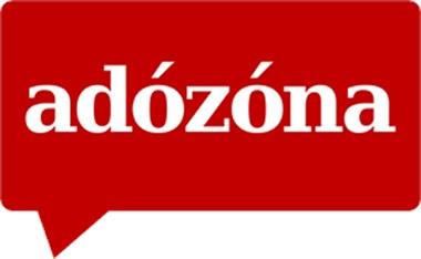 Adozona.hu szakportál