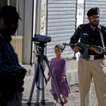 Hinduk ellen uszítanak a pakisztáni iskolákban